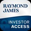 Investor-Access-Logo